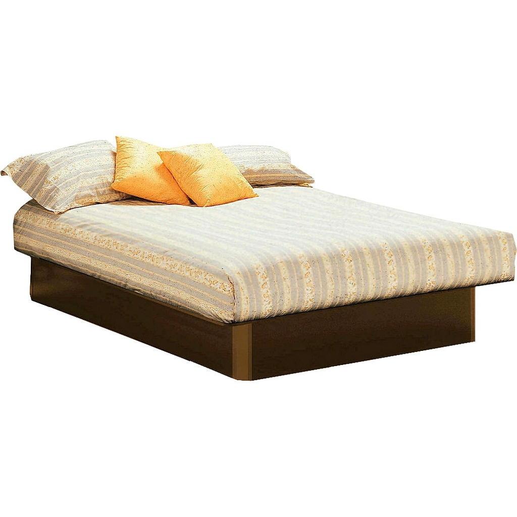 lit plateforme tr s grand lit king 78po tanguay. Black Bedroom Furniture Sets. Home Design Ideas