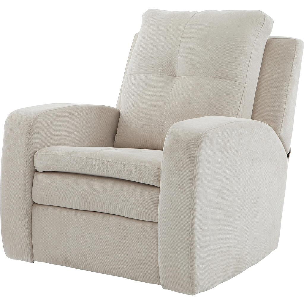 table et chaises de terrasse  housse de fauteuil inclinable