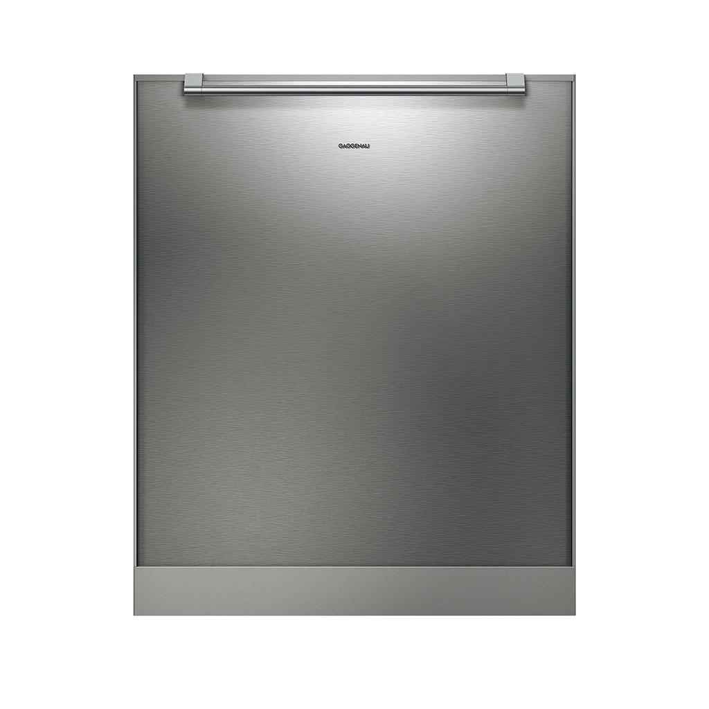 but congelateur armoire tiroir faure ffu19400wa achat vente conglateur porte faure congelateur. Black Bedroom Furniture Sets. Home Design Ideas