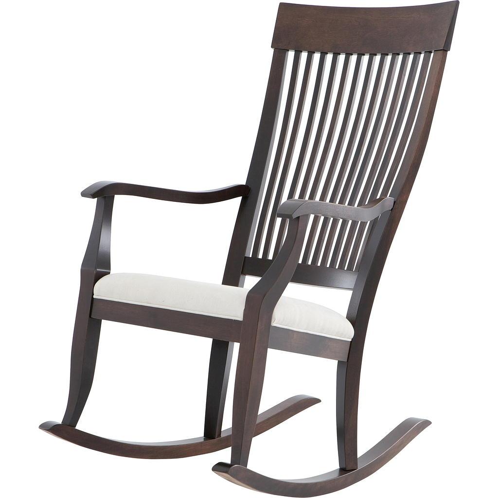 Design meuble salon tanguay caen 3636 ameublement for Maurice tanguay meuble