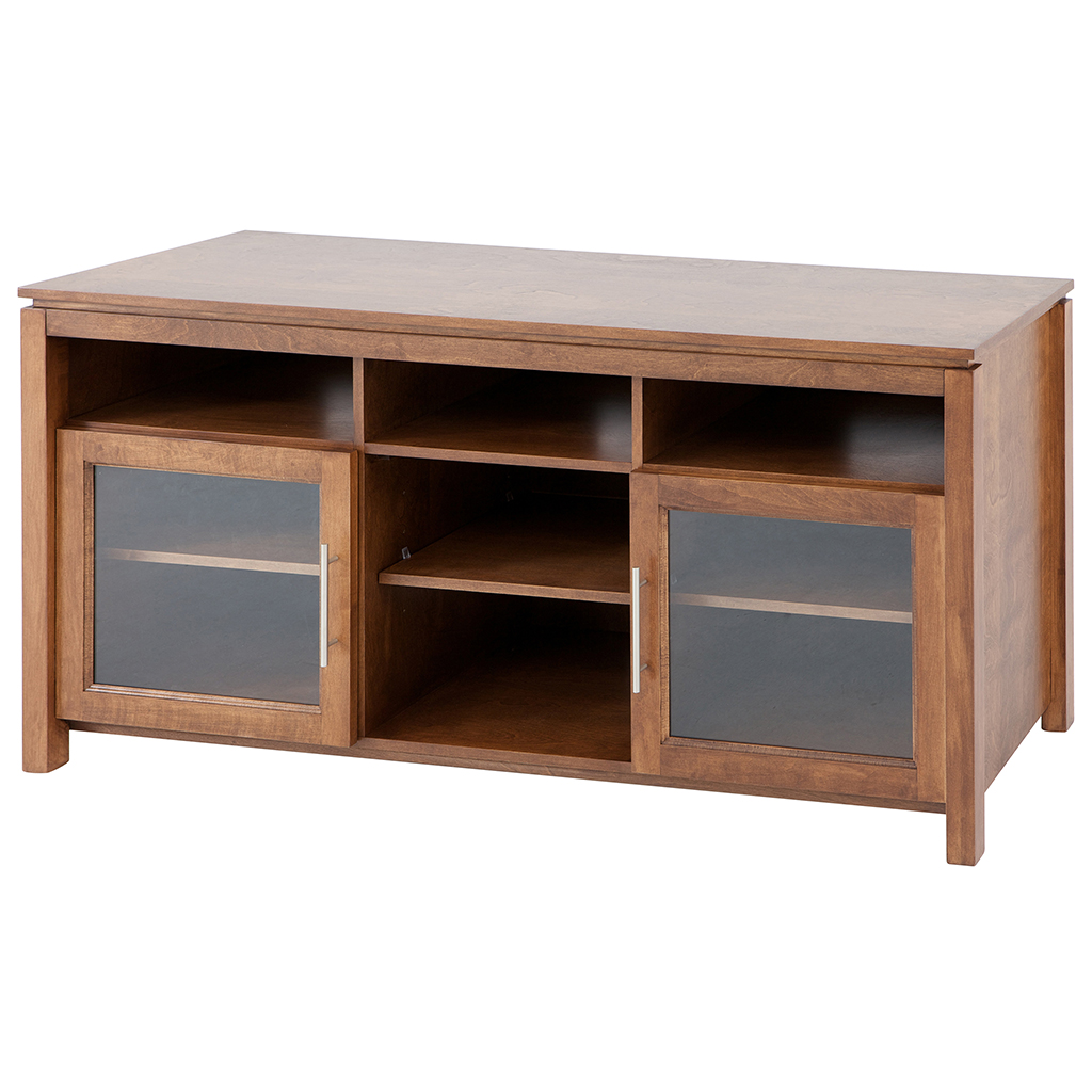 D coration meuble salon tanguay 87 nantes fauteuil for Meuble bureau nantes