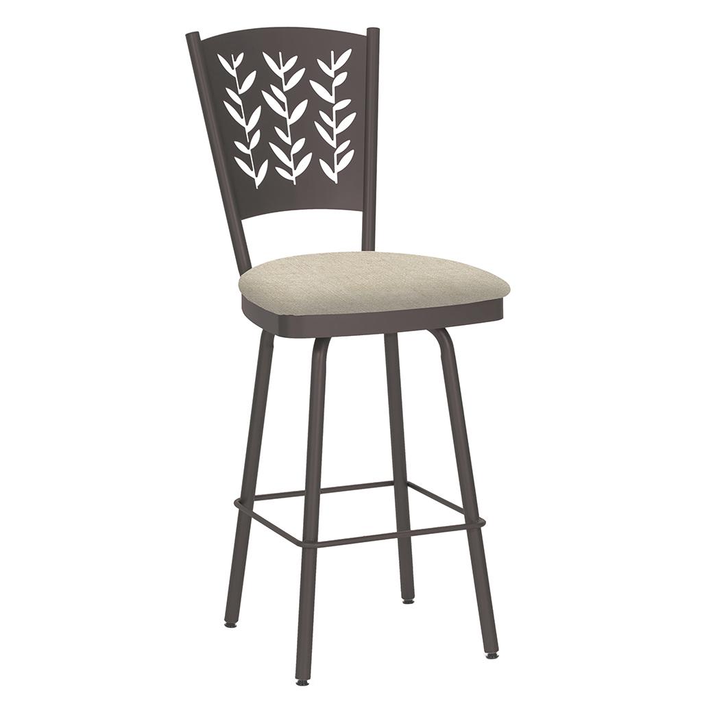 chaise de comptoir tanguay. Black Bedroom Furniture Sets. Home Design Ideas