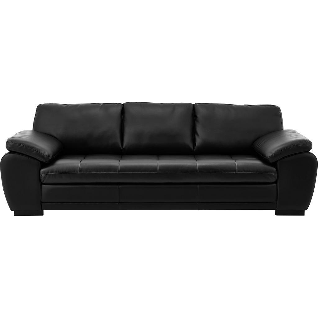 Sofa Design Contemporain Tanguay