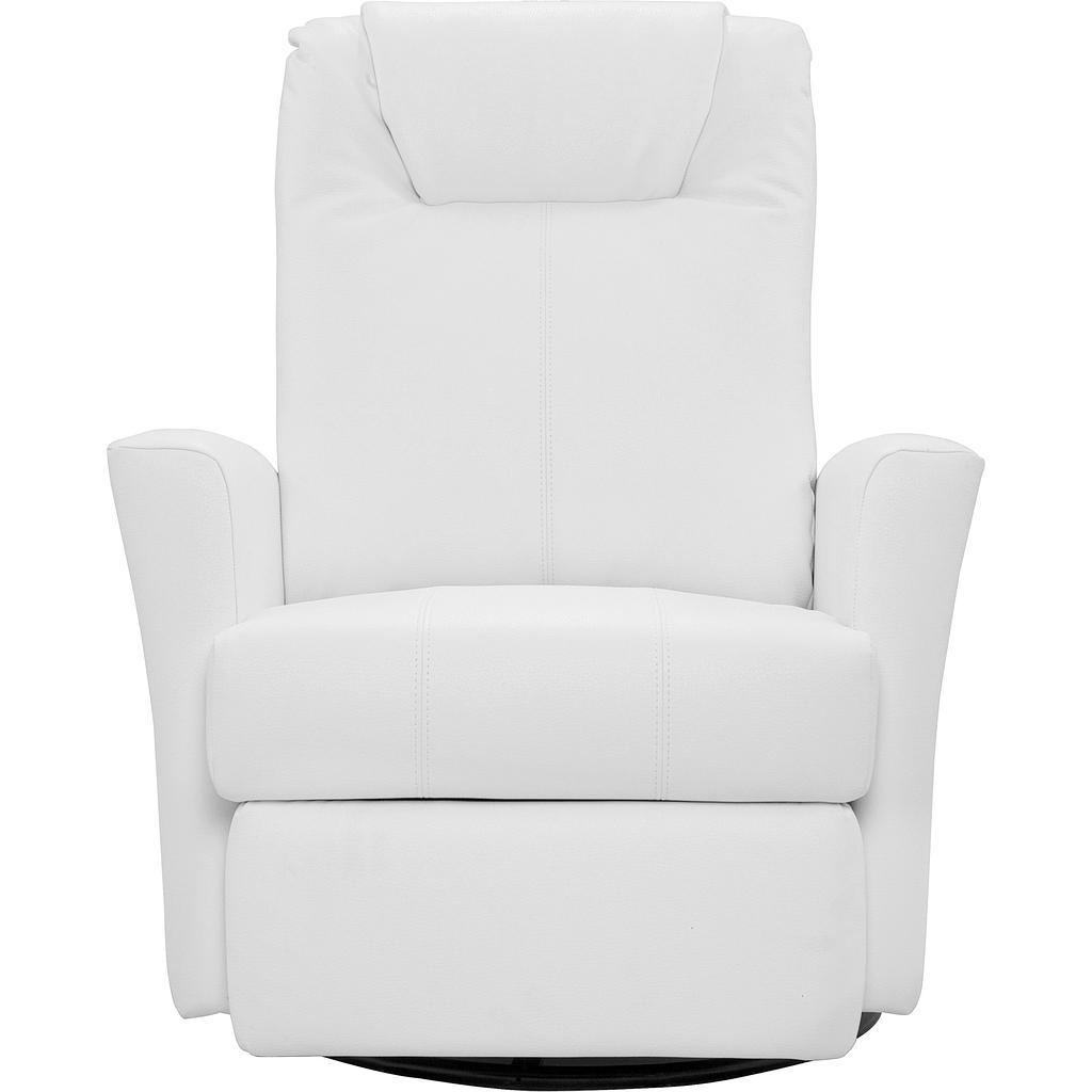 fauteuil ber ant et inclinable et pivotant tanguay. Black Bedroom Furniture Sets. Home Design Ideas