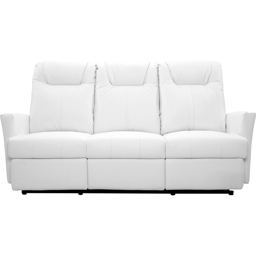 Sofa Inclinable Design Contemporain Tanguay