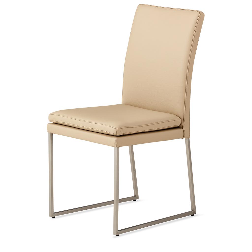 chaise de cuisine lapeyre avec des id es. Black Bedroom Furniture Sets. Home Design Ideas