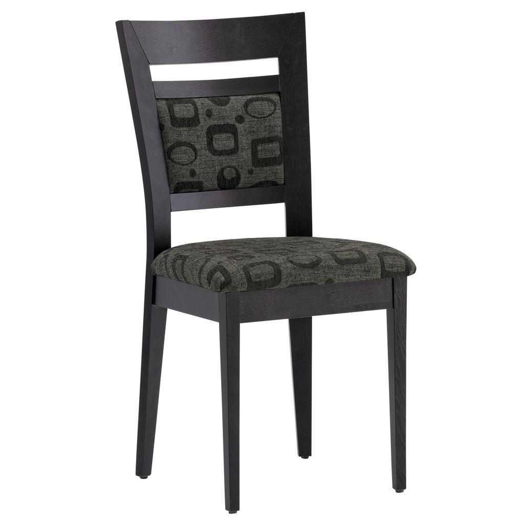 chaise de cuisine tanguay. Black Bedroom Furniture Sets. Home Design Ideas