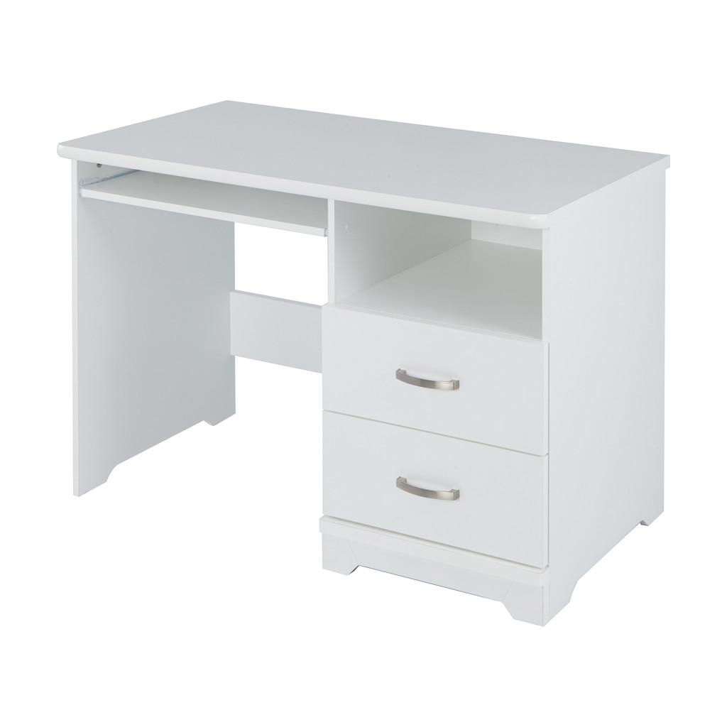 Liquidation meuble de bureau nouveaux mod les de maison for Liquidation meuble salon