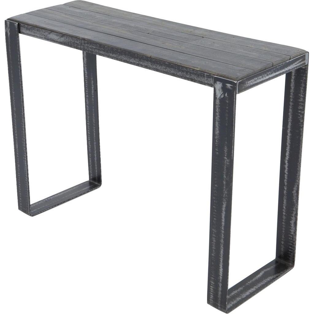 Table sofa tanguay for Liquidation meubles patio