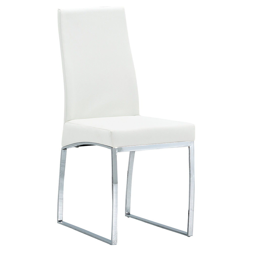 Chaise de cuisine tanguay for Chaise cuisine blanche