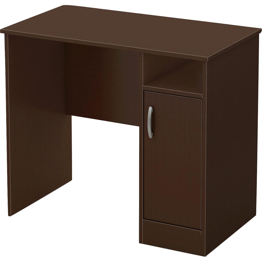 bureau de travail tanguay. Black Bedroom Furniture Sets. Home Design Ideas