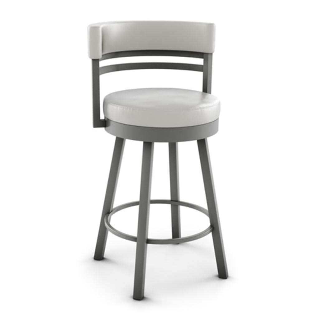 chaise cuisine tanguay pr l vement d 39 chantillons et une bonne id e de concevoir. Black Bedroom Furniture Sets. Home Design Ideas