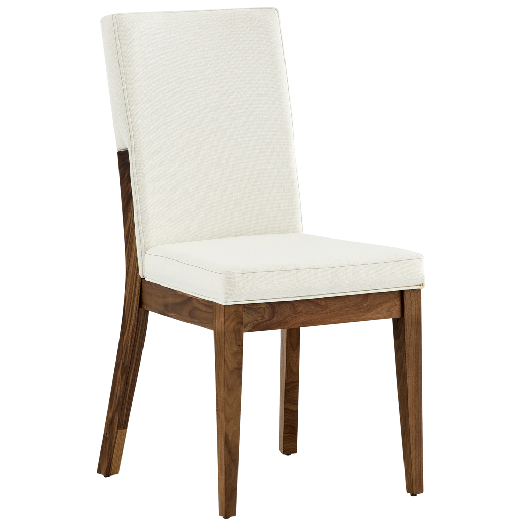 Chaise de cuisine tanguay for Chaise de cuisine