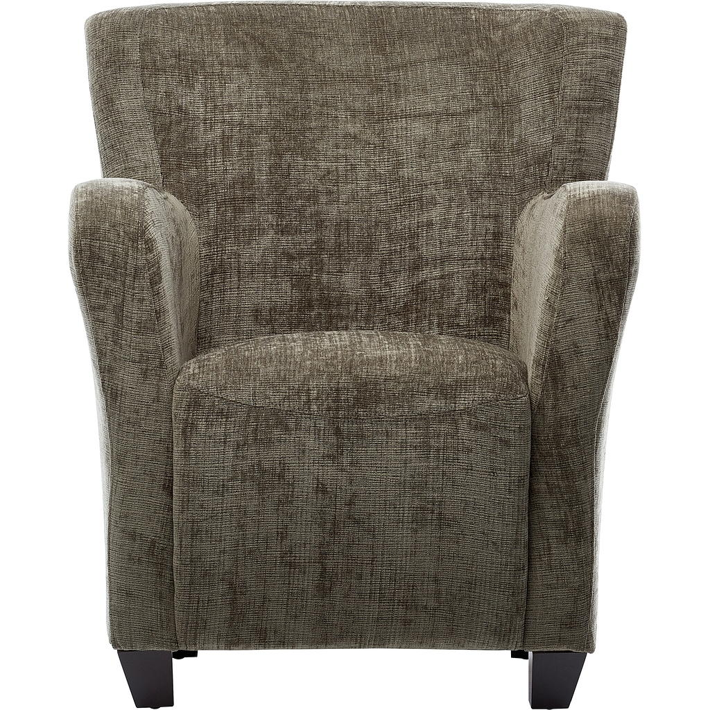 Fauteuil tanguay for Liquidation meubles patio