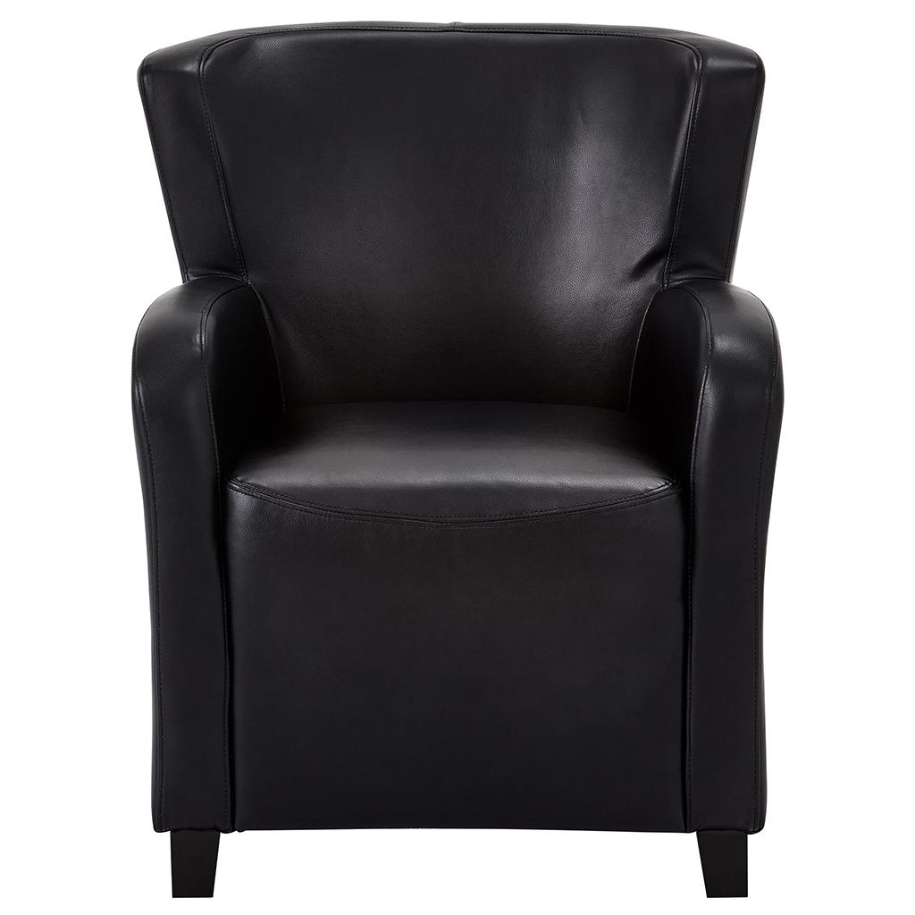 Fauteuil tanguay for Meuble fauteuil salon