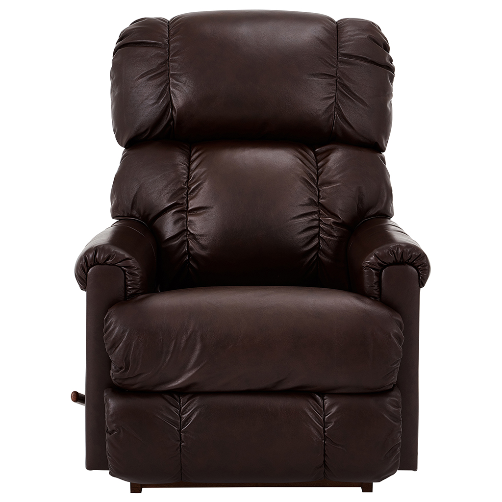 Fauteuil Ber 231 Ant Et Inclinable Tanguay