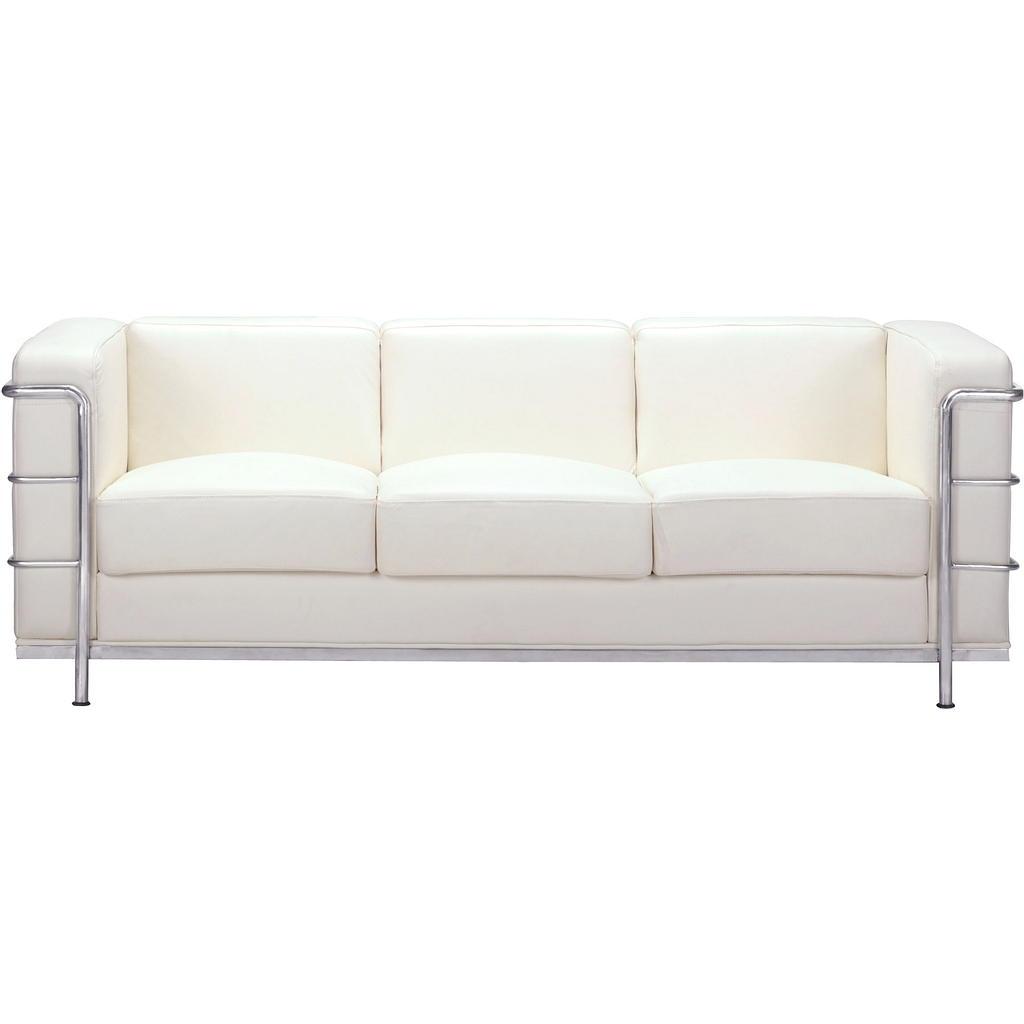 Sofa contemporain tanguay for Liquidation meubles patio