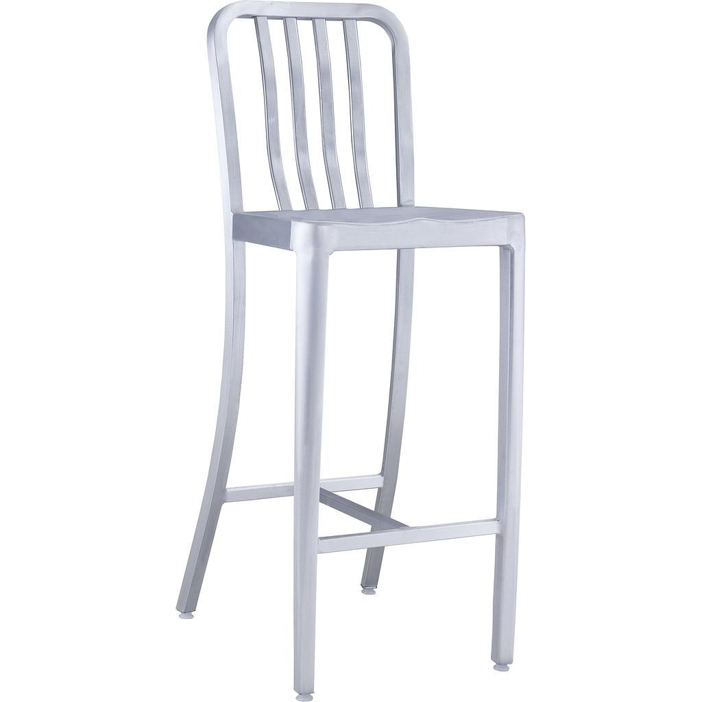 Chaise de bar gastro tanguay for Liquidation meubles patio