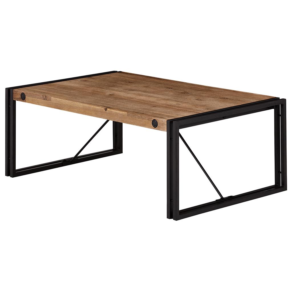 Table caf tanguay for Liquidation meuble bureau