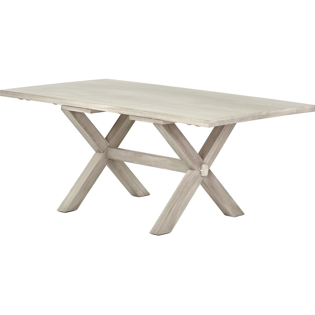 Table manger tanguay for Liquidation meubles patio