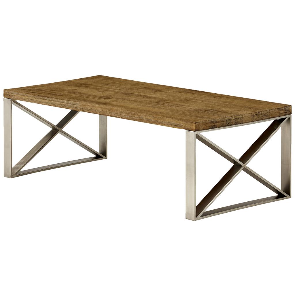 d coration salon armoire multimedia 38 saint etienne meuble salon kijiji rive sud meuble. Black Bedroom Furniture Sets. Home Design Ideas