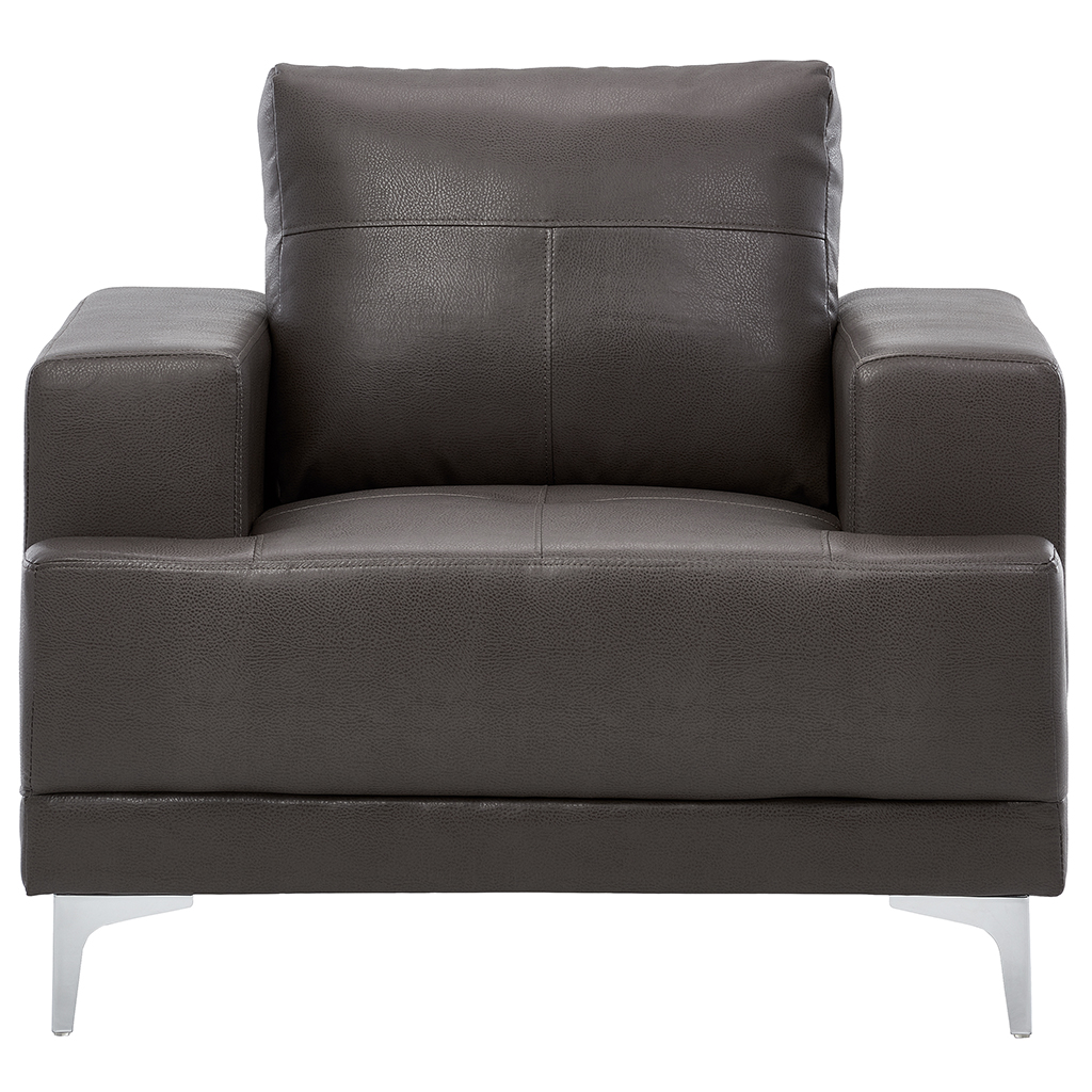 Fauteuil tanguay for Liquidation tanguay