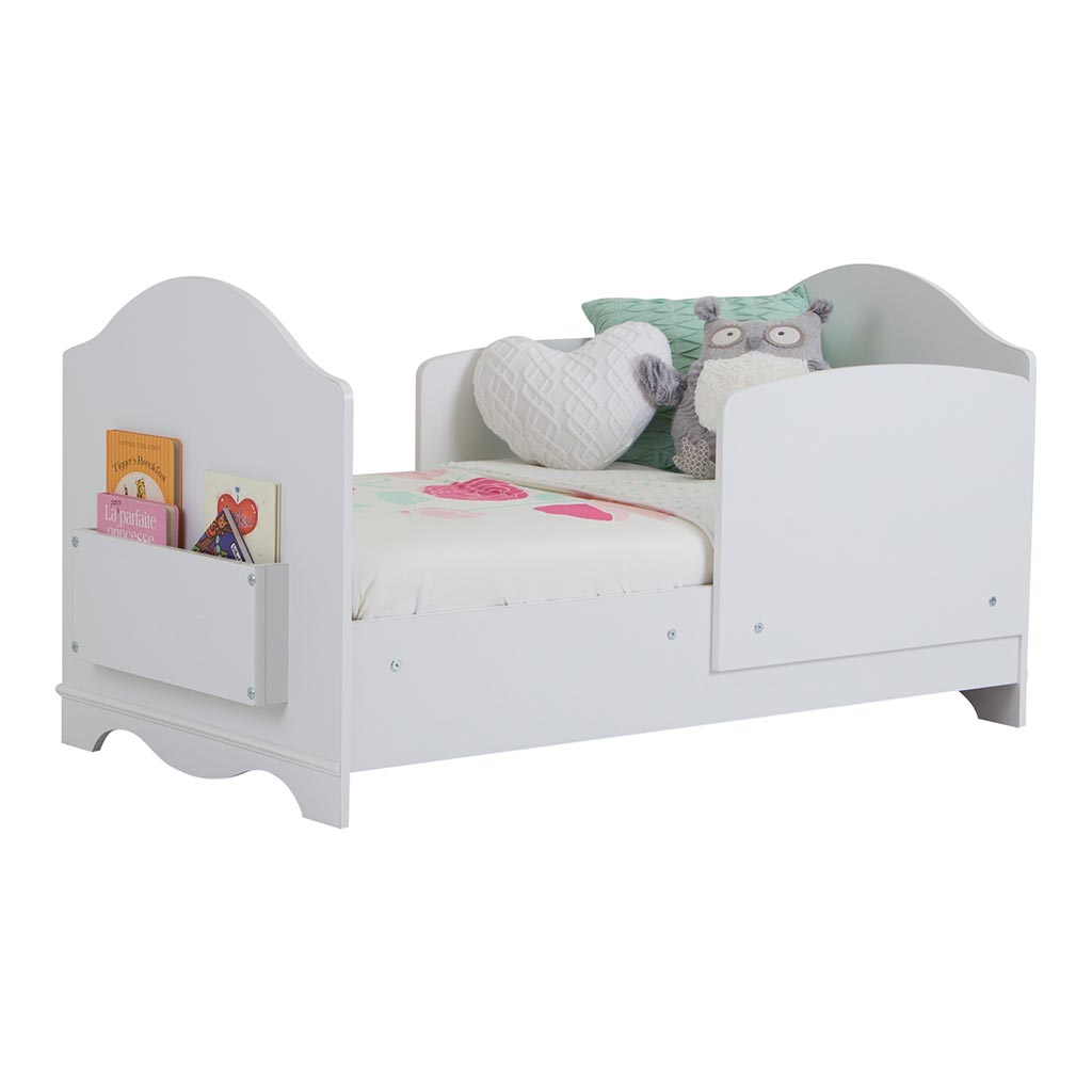 lit pour enfant tanguay. Black Bedroom Furniture Sets. Home Design Ideas