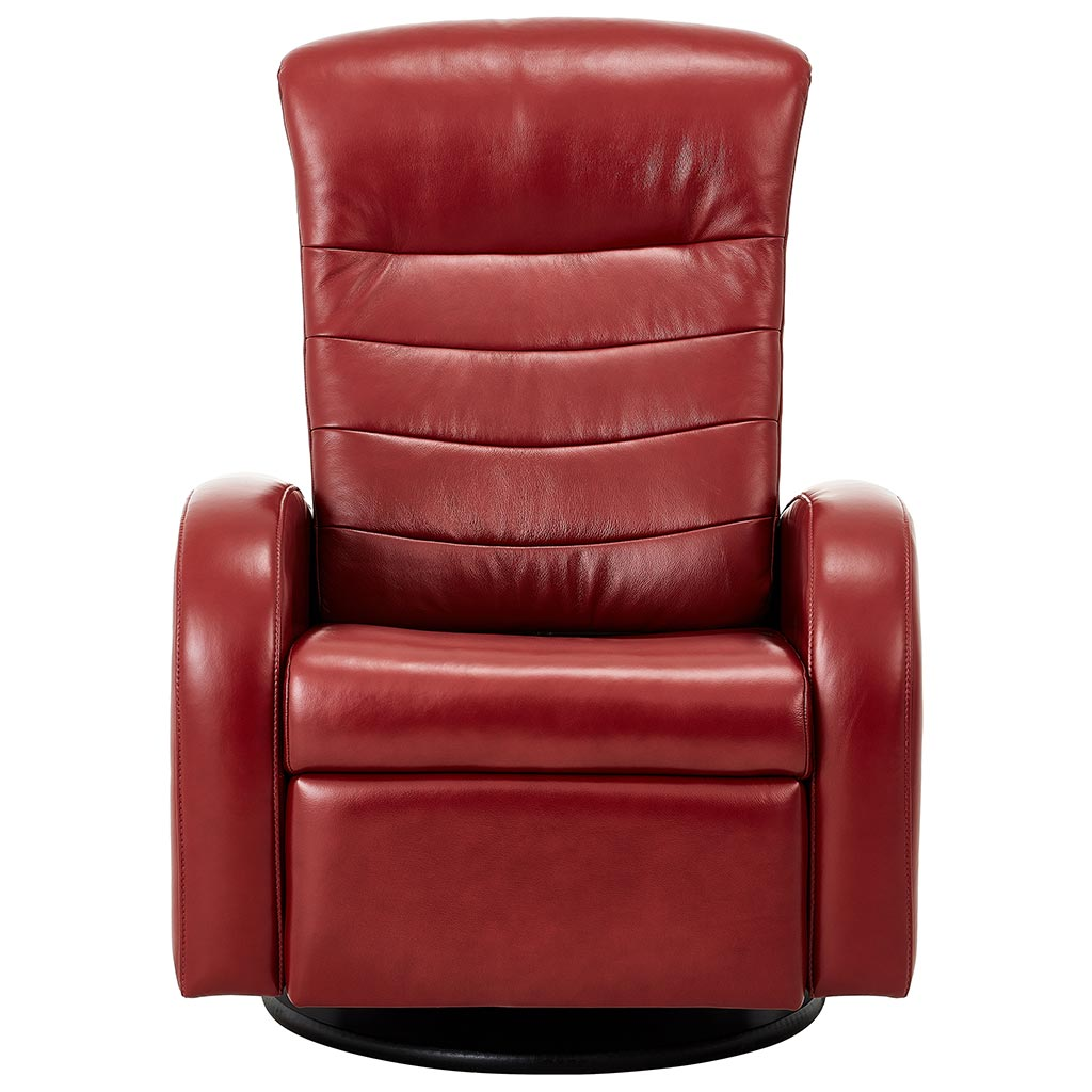 fauteuil et inclinable et pivotant tanguay. Black Bedroom Furniture Sets. Home Design Ideas