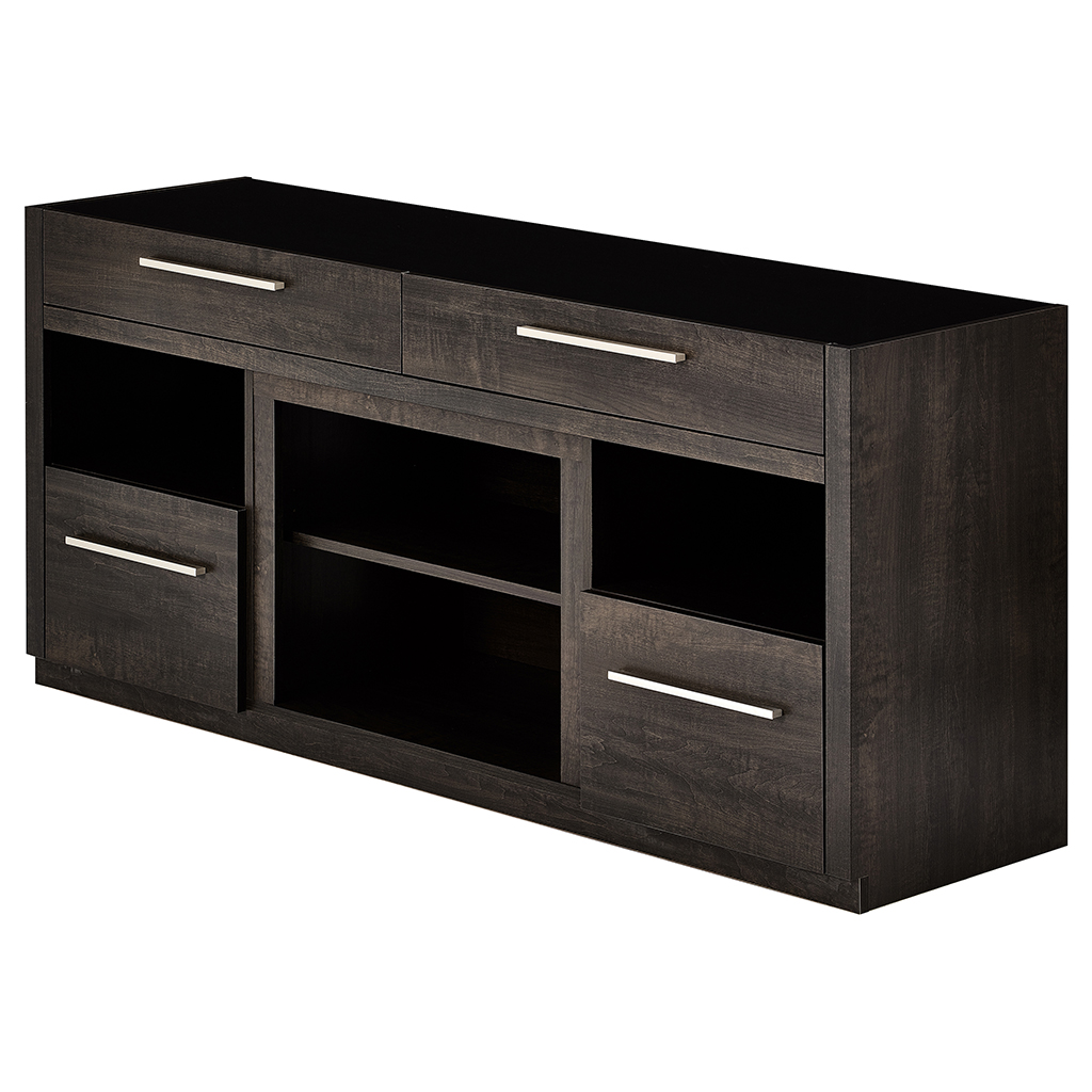 meuble t l tanguay. Black Bedroom Furniture Sets. Home Design Ideas