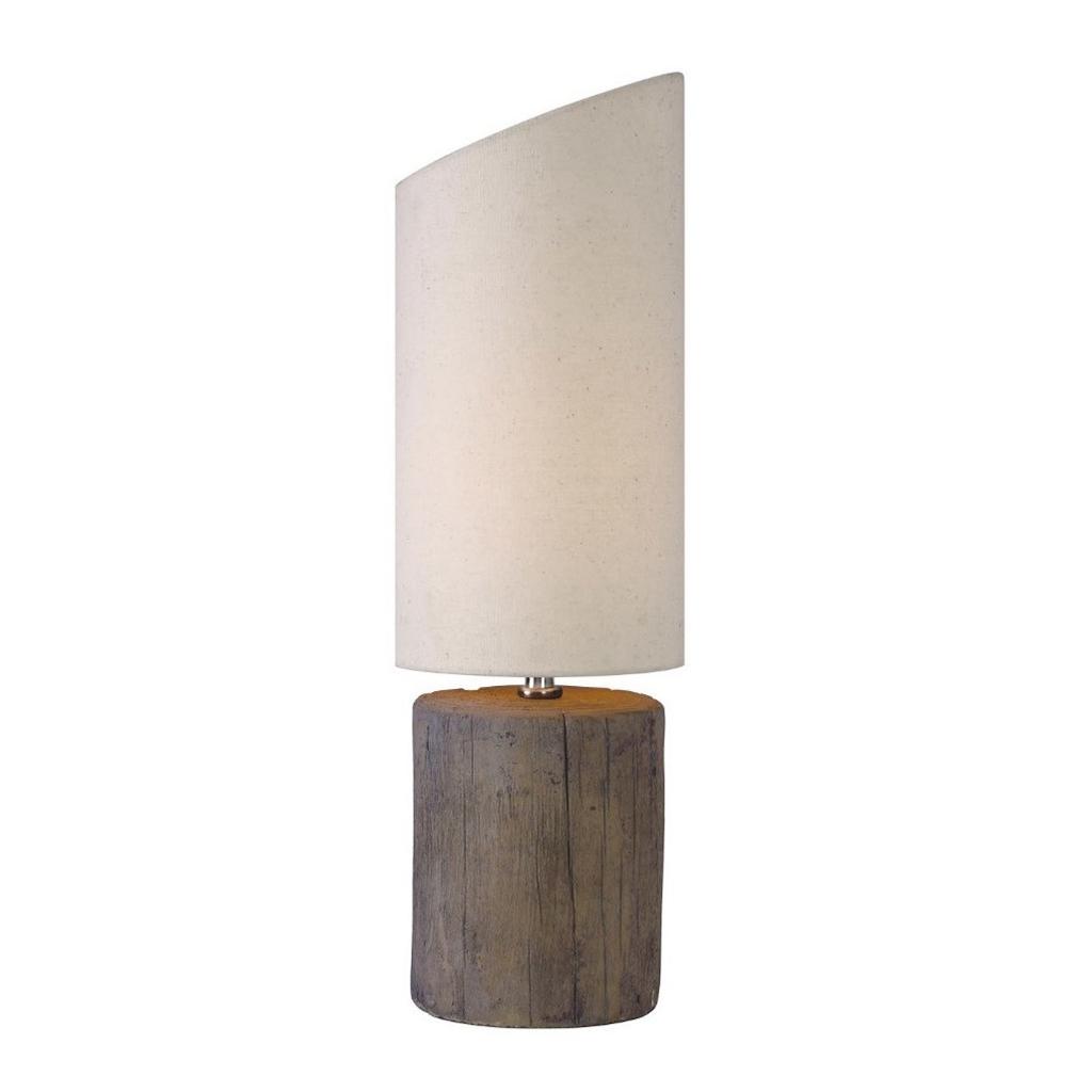lampe de chevet tanguay. Black Bedroom Furniture Sets. Home Design Ideas