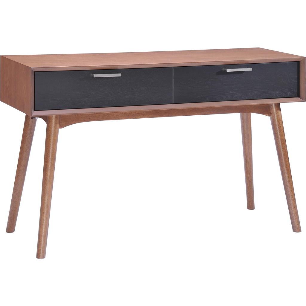 Table Console Design Contemporain Tanguay