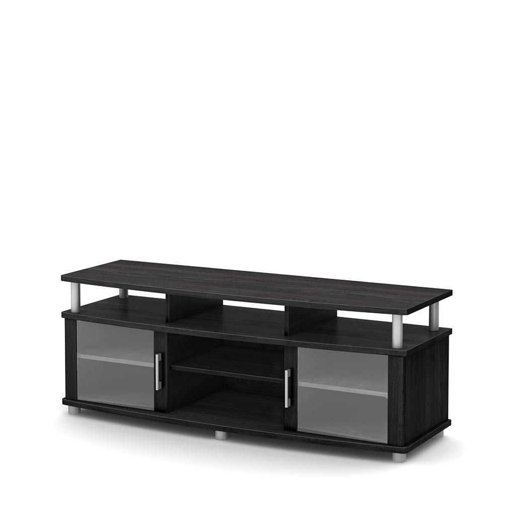 Meuble t l tanguay for Liquidation meubles patio