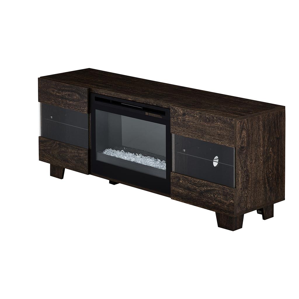 foyer lectrique meuble t l sammlung von design zeichnungen als inspirierendes. Black Bedroom Furniture Sets. Home Design Ideas