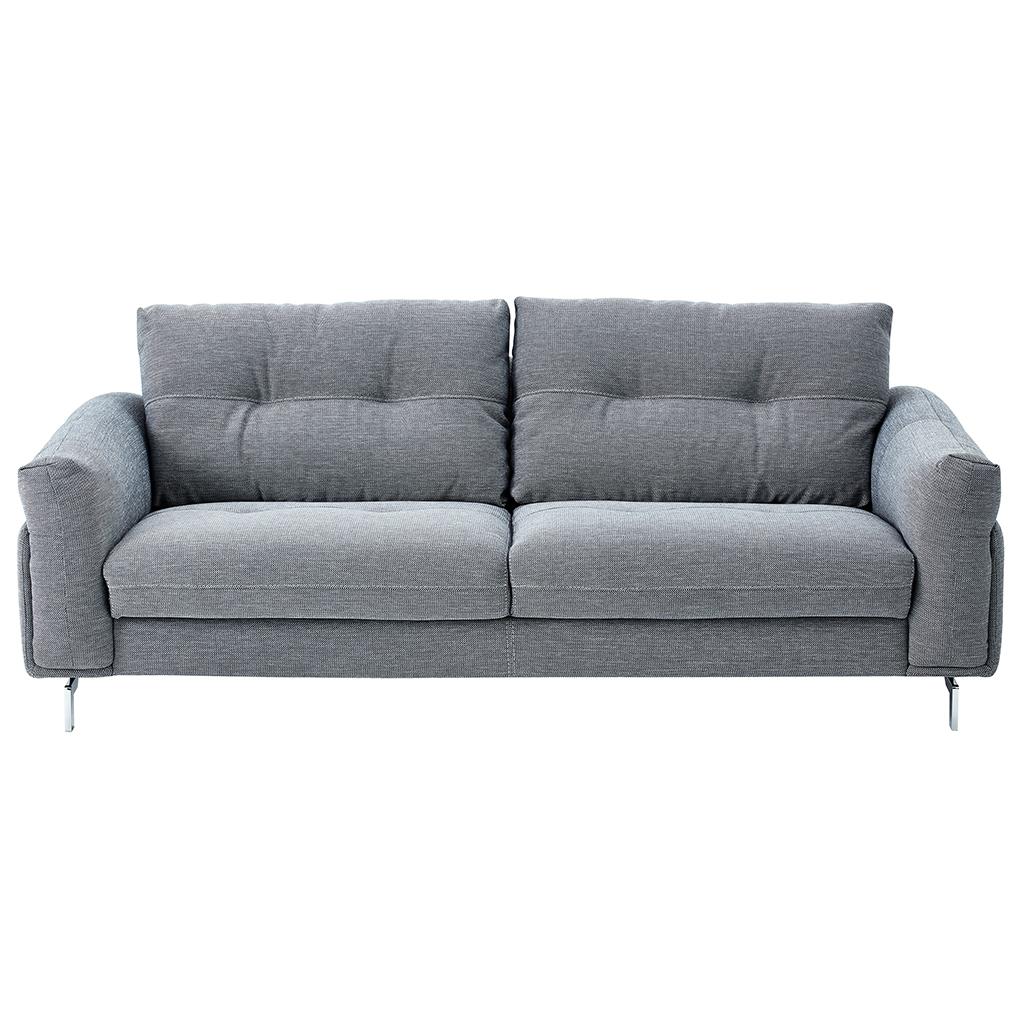 Sofa en tissu tanguay for Liquidation tanguay