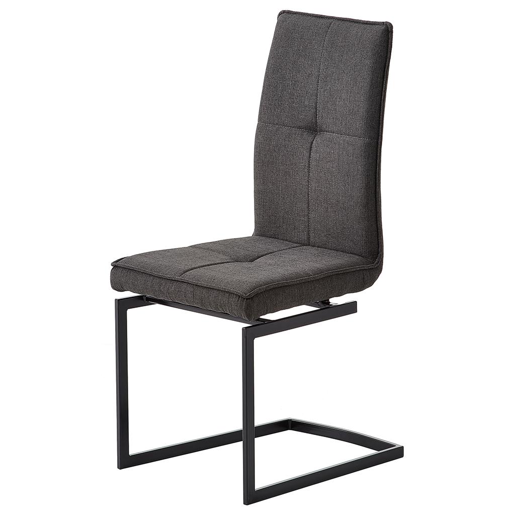 Chaise de cuisine tanguay - Chaise de cuisine ikea ...