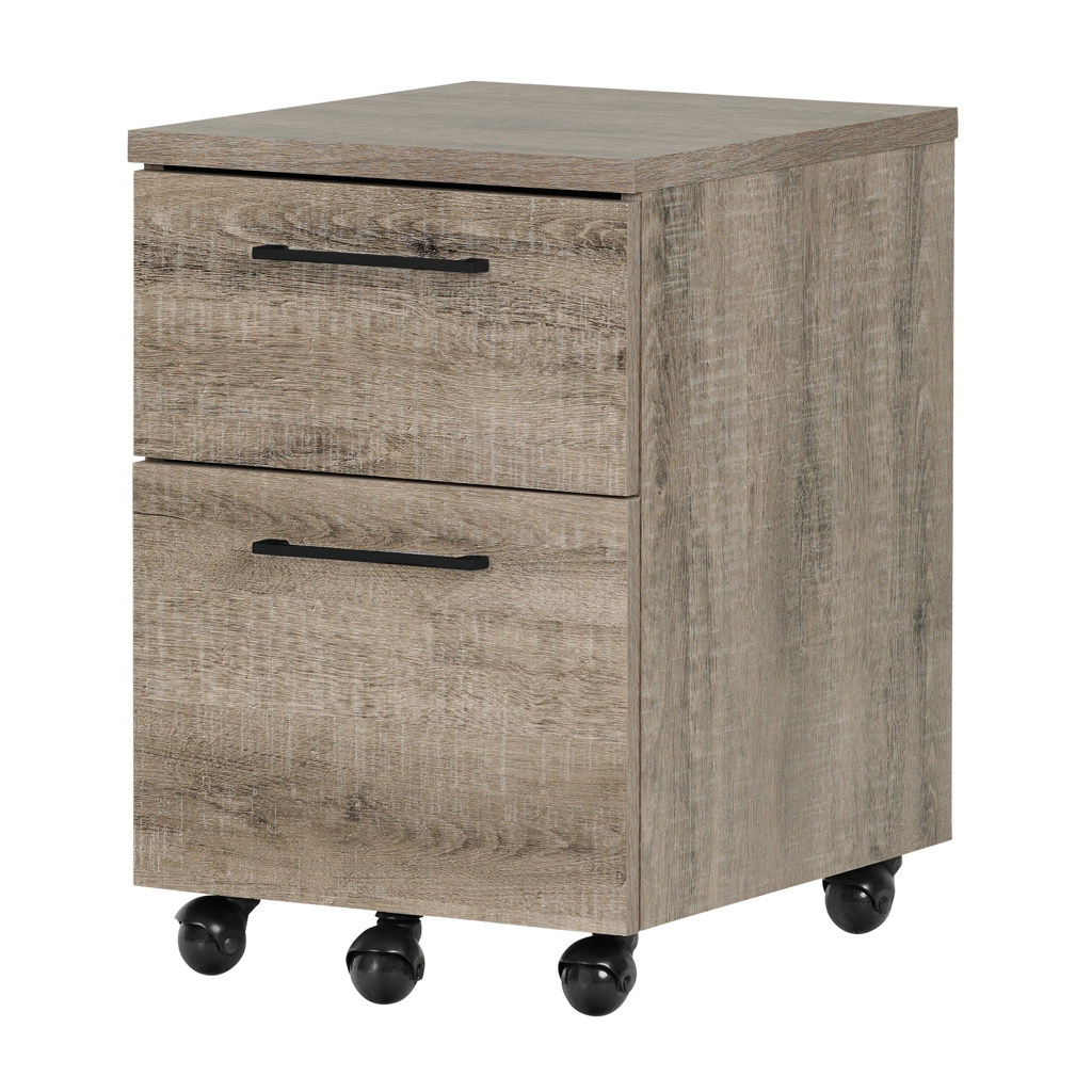 Classeur mobile 2 tiroirs tanguay for Liquidation meubles patio