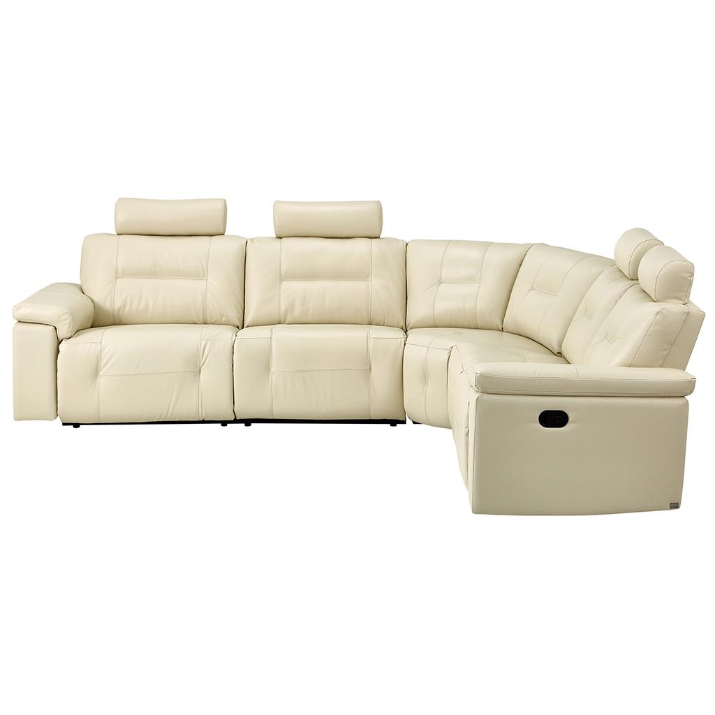 d coration armoire encastrable pour chambre 37 salle armoire encastrable sur mesure prix. Black Bedroom Furniture Sets. Home Design Ideas