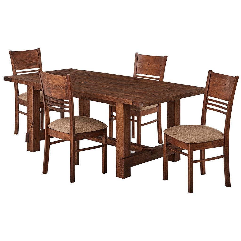 ensemble de salle manger tanguay On meuble de salle a manger tanguay