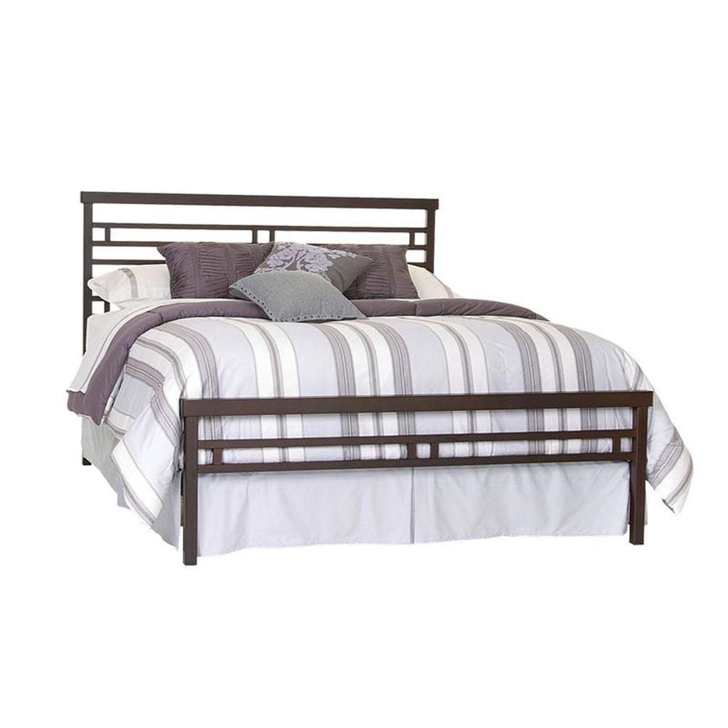 lit escamotable design contemporain lit contemporain. Black Bedroom Furniture Sets. Home Design Ideas