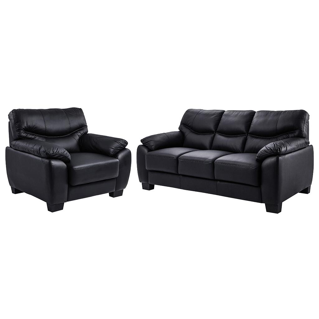 mobilier de salon 2 mcx tanguay. Black Bedroom Furniture Sets. Home Design Ideas