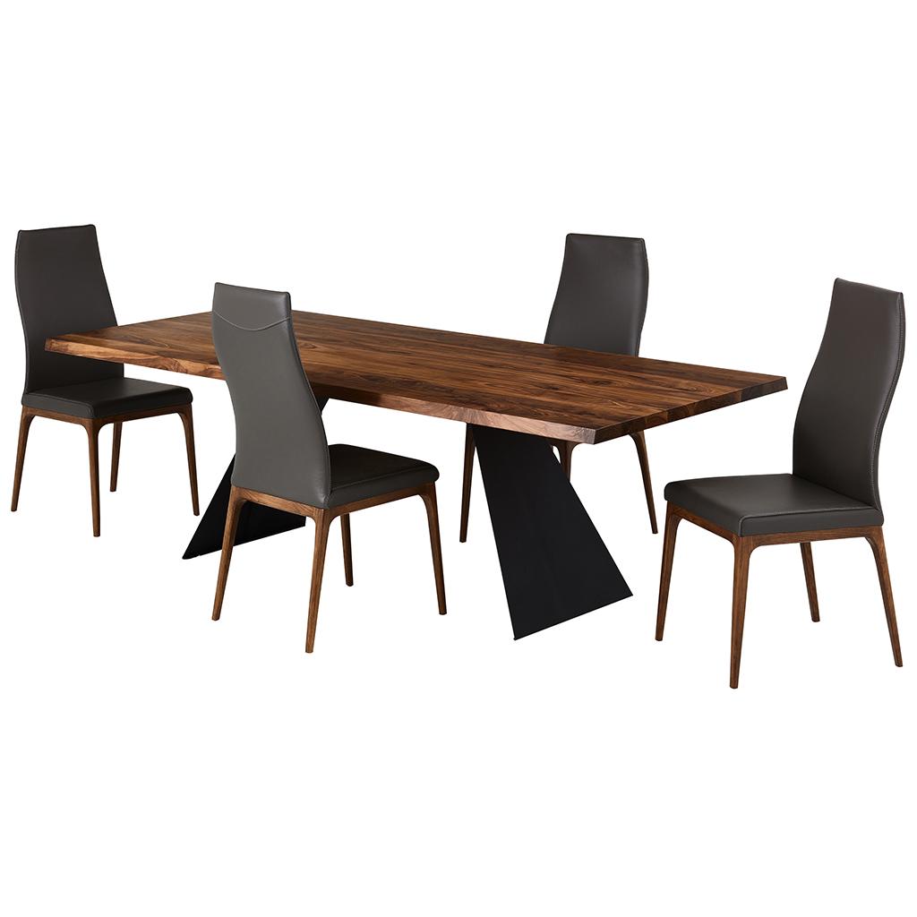 mobilier de salle manger 5 mcx tanguay