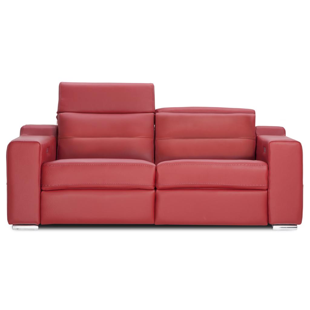 Sofa inclinable lectrique tanguay - Lits articules electriques ...
