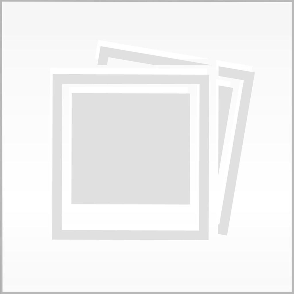 Lanterne maison en m tal noir liquida meubles for Liquida meuble tanguay