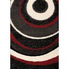 Carpette « Shaggy » (5.3 x 7.7 pi)