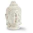 Tête de Bouddha 15 po de hauteur