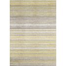 Carpette « Safi » tissée à la machine (5.3 x 7.7 pi)