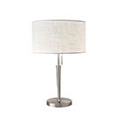 Lampe de table collection Hayworth