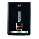 Machine à café Ena micro 1
