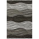 Carpette « Correlli » (5 x 8 pi)