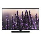 Téléviseur DEL FULL HD 1080p Smart TV 58 po